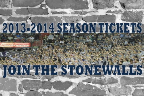 2013-2014-Season-Tix